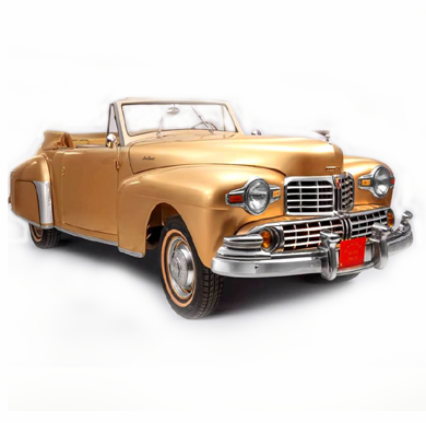 Our wedding car selection has a wide range of classic cars that is sure to wow you