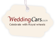 Begin your wedding jouney with one of our our Wedding Car